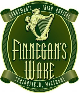 Finnegan's Wake/Revival