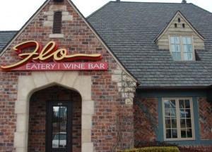 Flo Eatery and Wine Bar