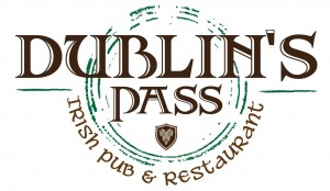 Dublin's Pass Downtown