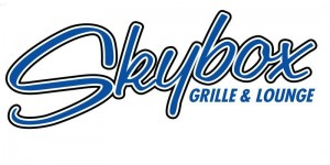 Skybox Grille & Lounge