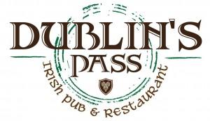Dublin's Pass Downtown
